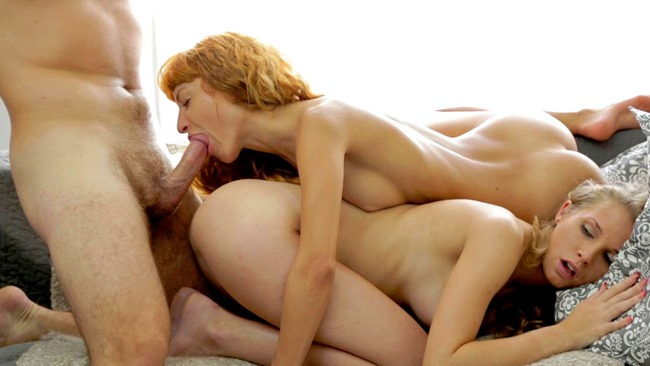 lust-hd-after-classes-threesome